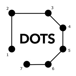 Dots For Peace