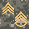 PROmote - The  Study Guide for Army Promotions Reviews