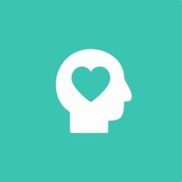 Present Mind - Mindfulness