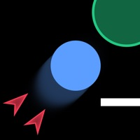 Codes for AVOID: Geometric Action & Adventure Hack