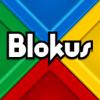Blokus™ Free-Magmic Inc.