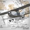 Sporty's Instrument Rating Test Prep Video Course Reviews