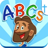 Codes for Bible ABCs for Kids! Hack
