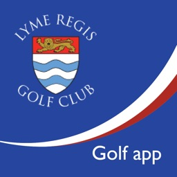 Lyme Regis Golf Club - Buggy