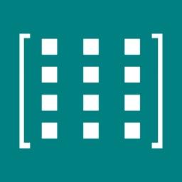 Linear Algebra - Matrix Explorer