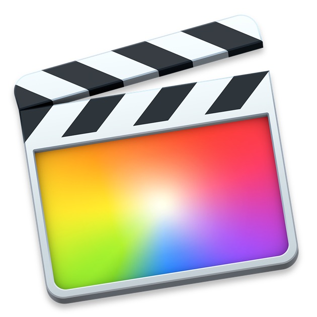 Final Cut Pro On The Mac App Store. Interior Design Classes Boston. Directv Local Channels Hd Lpn Nursing Program. Healthcare Schools In Chicago. Best Photography Insurance Canon Scanner Ocr. Unix System Administrator Certification. Surface Temperature Of Saturn. Lowest Cost Credit Card Processing. Arizona Ignition Interlock J G Wentworth Fees