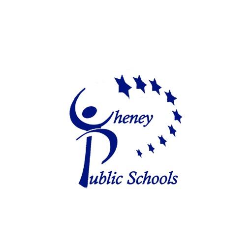 Cheney School District by Edlio