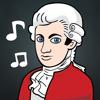 Klassische Musik: Entspannungsmusik Instrumental