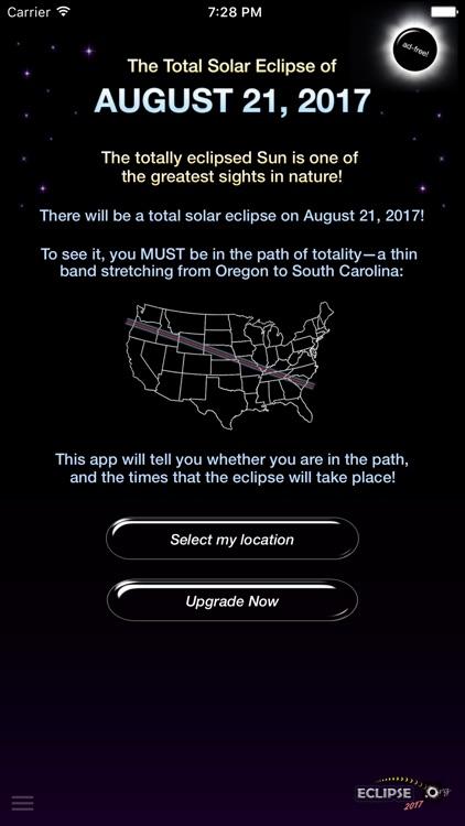 Eclipse2017.org