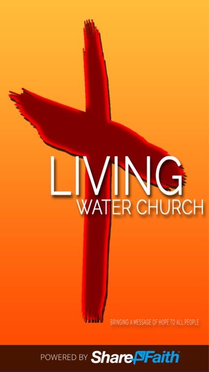 Living Water Church Riverhead