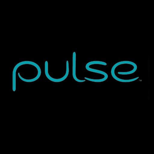 Pulse Fitness Santa Barbara