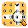 单词发掘者 - 把学习变成一种习惯 Reviews