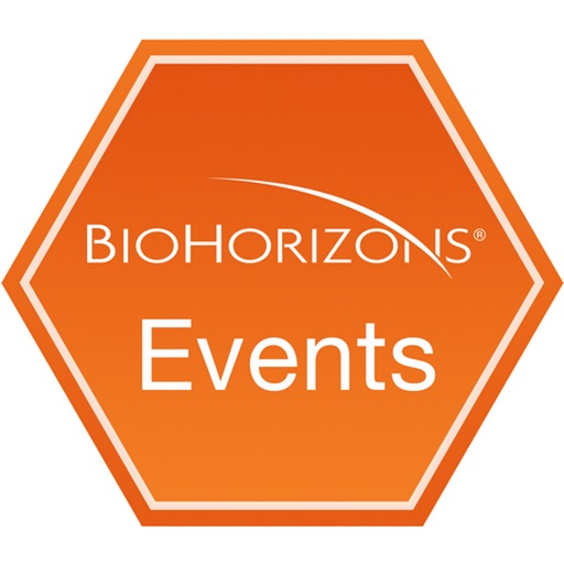 BioHorizons Events