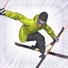 MyTP Freeskiing 3 - iPhoneアプリ