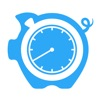 HoursTracker: Time tracking for hourly work Reviews