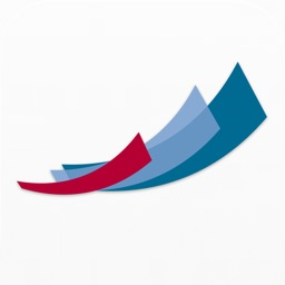Western Vista Mobile for iPad