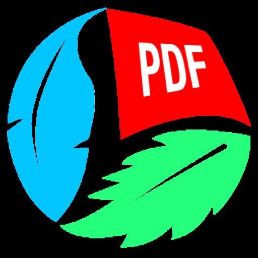 PDFLight