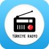 Türkiye Radyo İstasyonları - Top Radio Stations FM