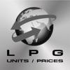 LPG Converter