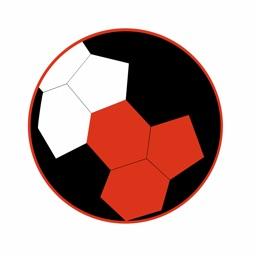 J League.