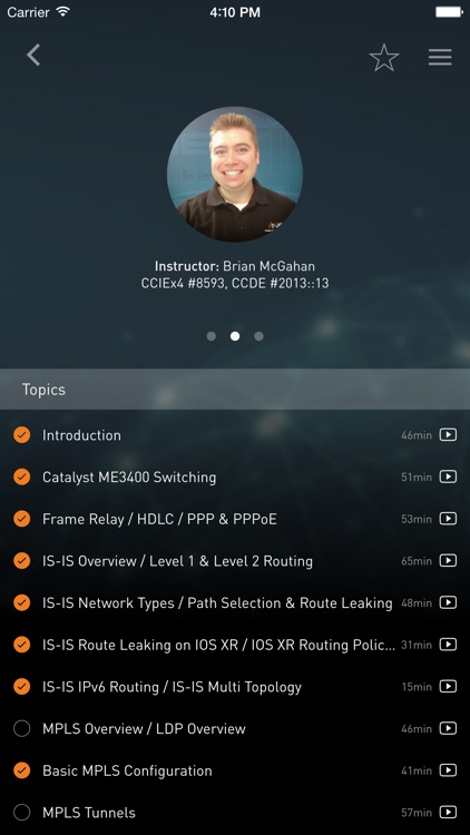 INE's All Access Pass screenshot-3