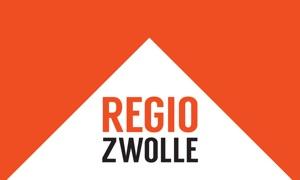 RegioZwolle TV