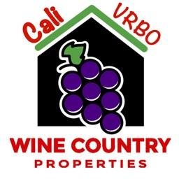 Cali VRBO LLC