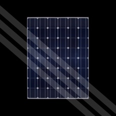 Activities of Solar Panel Charger (Prank)