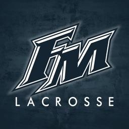 Flower Mound Lacrosse