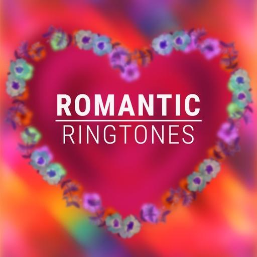 Romantic Ringtones – Love & Valentine´s Day Songs