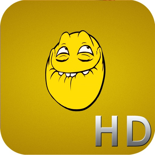 Funny Wallpapers & Backgrounds Crazy Themes