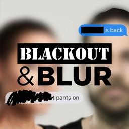 Blackout & Blur