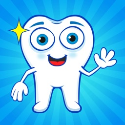 Denny The Tooth
