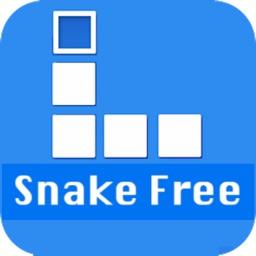 Snake Lite