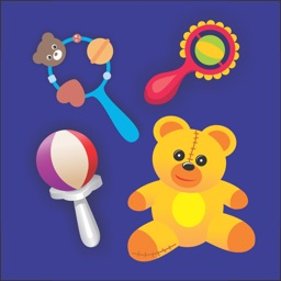 Baby Rattle Toys FREE