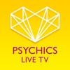 Psychics Live: Psychic Readings, Tarot, Horoscopes Reviews