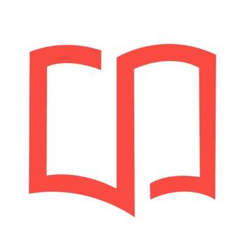 小说家看书阅读神器-拥有海量完本小说的电子书阅读器