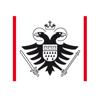 Stadt Köln - Die offizielle App