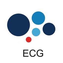 Craytonium ECG