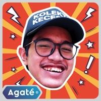 Codes for Kuis Iseng Kaesang Hack