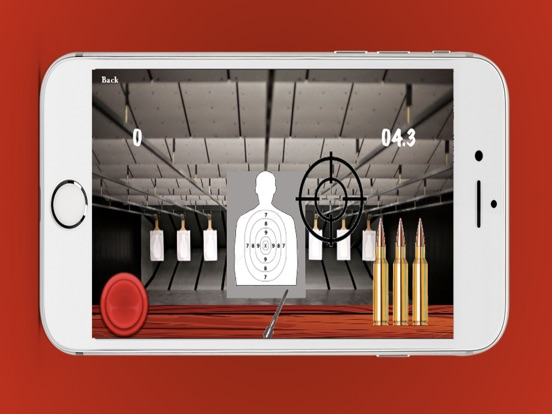 Sniper Training Final Exam-ipad-0