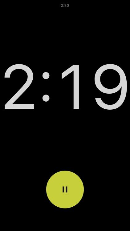321 screenshot-2