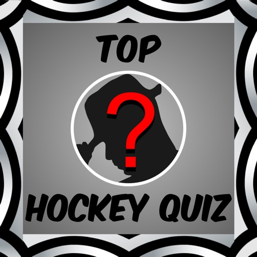 Ice Hockey Star Players Quiz Maestro: NHL Edition iOS App