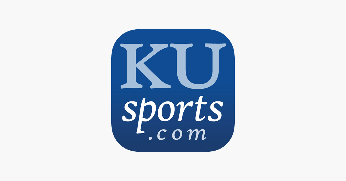 Kusports On The App Store