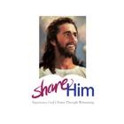 ShareHim icon
