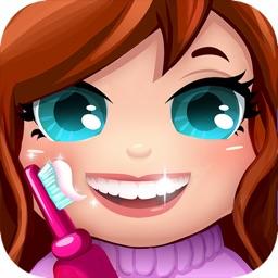Tooth Brush Timer Pro - Dental Care For Kids