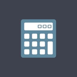 Logos | RPN Calculator