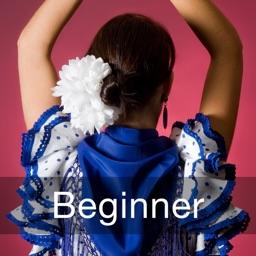 Beginner Spanish for iPad