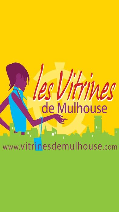 download Carte Vitrines de Mulhouse apps 0