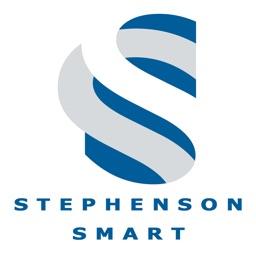Stephenson Smart